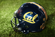 Report: Cal Names H. Michael Williams Interim AD