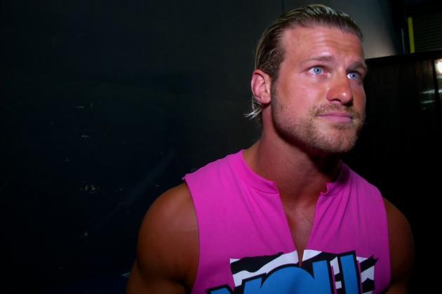 WWE's Top Tweets, Instagram Photos and Viral Videos for Week of June 23