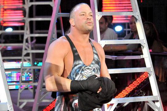 Money in the Bank, Rob Van Dam & Latest WWE News & Rumors from Ring Rust Radio