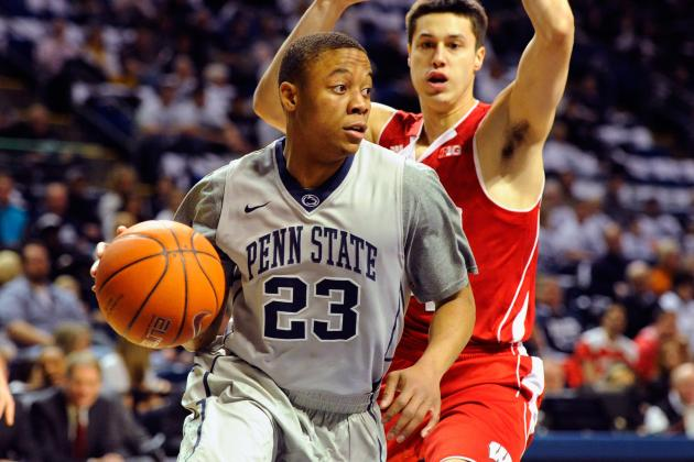 Tim Frazier Set to Join the Philadelphia 76ers Summer League