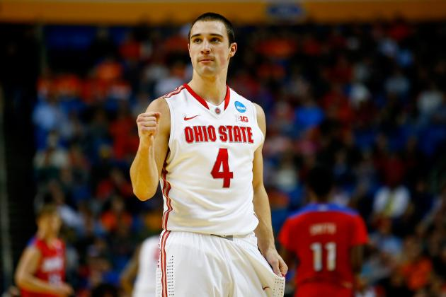 Craft to Play for 76ers, Warriors in Summer League