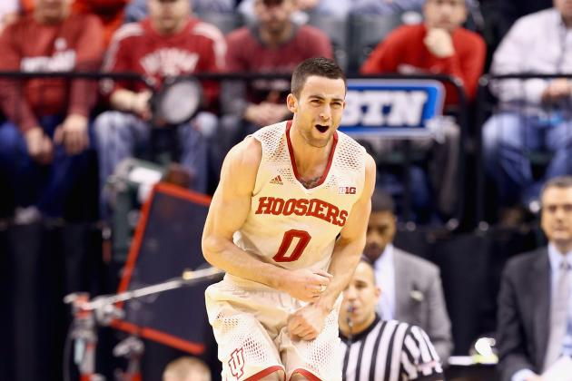 Sheehey to Play for Knicks in NBA Summer League: Inside the Hall