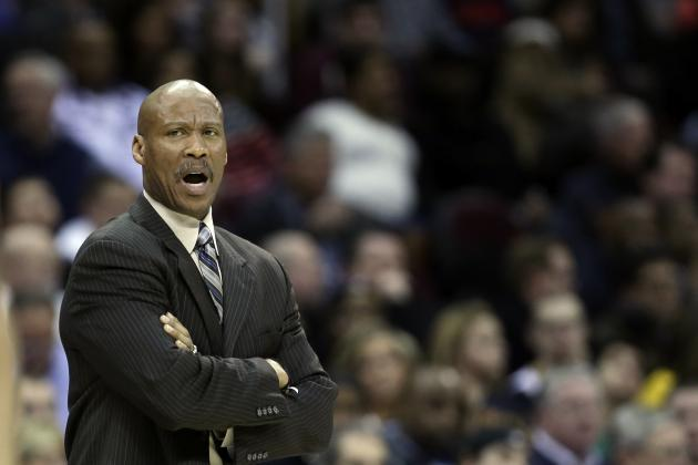 Los Angeles Lakers: Why Kupchak Should Hire Byron Scott to Right the Ship