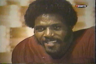 Remembering Joe Delaney, 31 Years Later