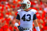 Former Auburn TE Passes Away in Car Crash