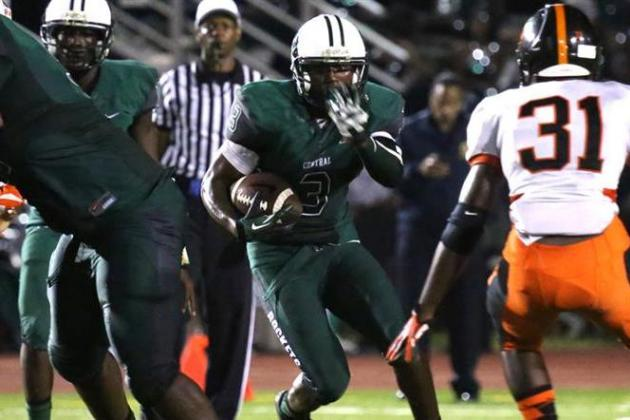 Miami Football: Incoming Freshmen Likely to See Most Playing Time in 2014