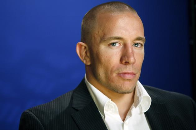 GSP Apologizes to Fans for Supporting Canadian Drug Kingpin