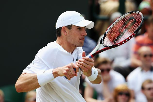 John Isner vs. Feliciano Lopez: Score and Recap from 2014 Wimbledon