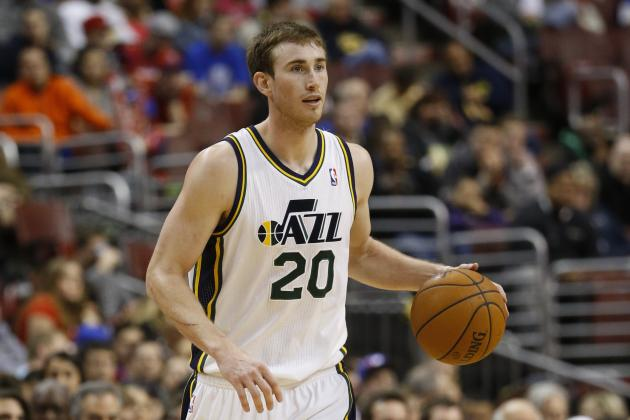 NBA Rumors: Compiling Latest Buzz Surrounding Free Agency's Underrated Names
