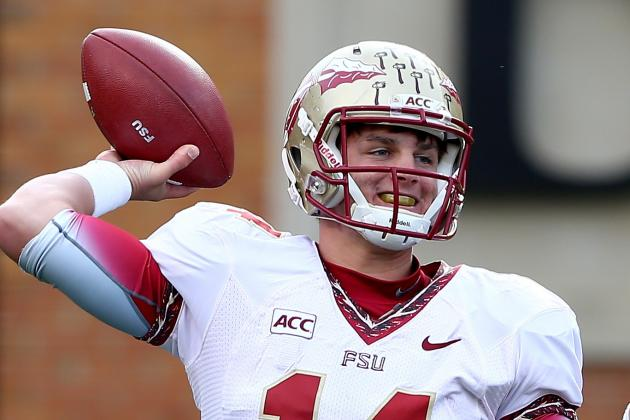 Pollack: Coker Throws Better Than Any Other Saban QB