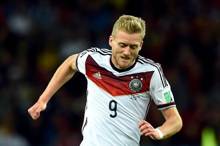 Germany vs. Algeria: Goals and Highlights for World Cup 2014 Round of 16