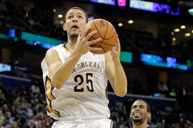 NBA Trade Rumors: Rounding Up Latest Buzz Surrounding Trade Block