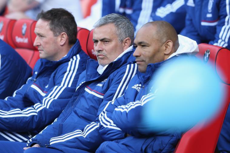 Chelsea Transfer News: Latest on Filipe Luis, Mark Schwarzer, Andriy Yarmolenko