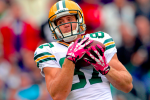 NFL's Most Overpaid, Underpaid Players