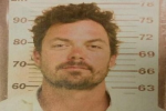 Kevin Kolb Arrested for Boating While Intoxicated