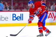 Thomas Vanek to Minnesota Wild: Latest Contract De…