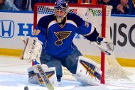 Ryan Miller to Canucks: Latest Contract Details, A…