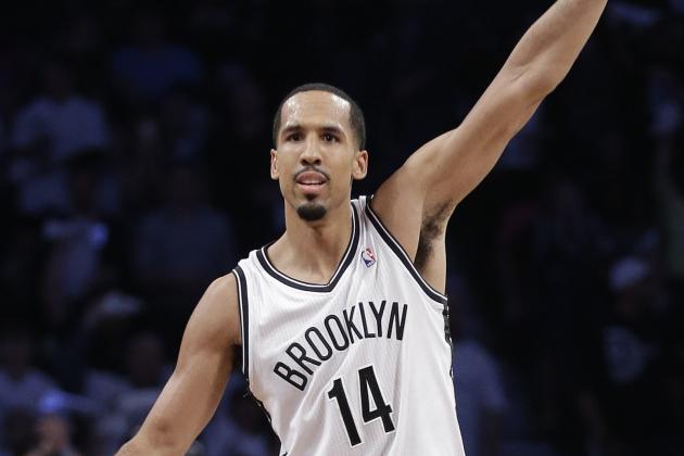 Livingston Rumors: Hornets, Magic, Spurs & Timberwolves Interested