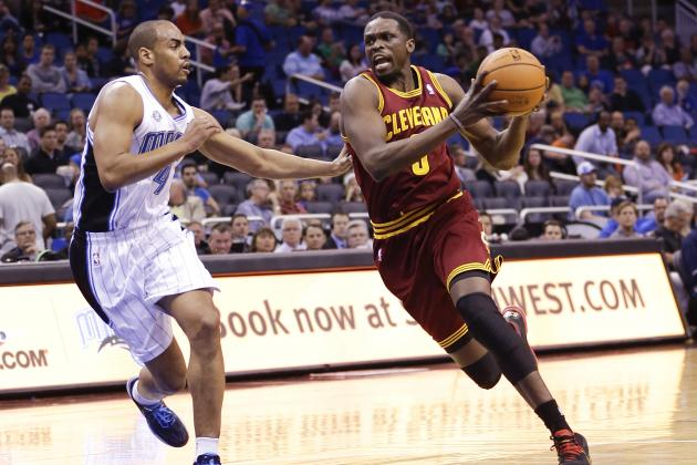 NBA Free Agents 2014: Latest Rumors, Predictions for Top Names on Market
