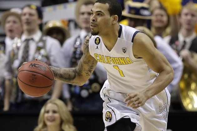 Justin Cobbs to Play on Memphis Grizzlies Summer-League Team