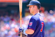 Joe Mauer Injury: Updates on Twins Star's Oblique…