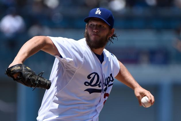 Fantasy Baseball Studs and Duds for Week 13 in 2014