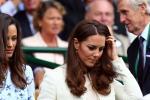 Biggest Wimbledon Fashion Hits and Misses