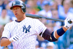 New Book Reveals MLB Let A-Rod Use PEDs in '07...