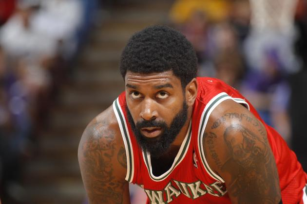 Is There Light at the End of the Tunnel for Former 'Next LeBron' O.J. Mayo?