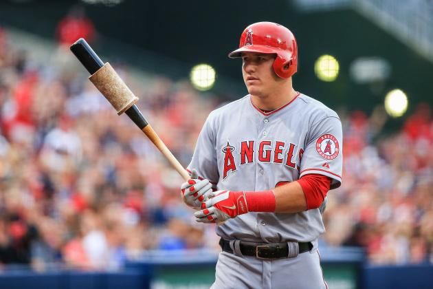 MLB All-Star Voting 2014: End Date and Time, Latest Projected Leaders