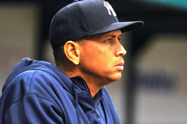 Key Questions, and Some Answers, About Stunning New Report on A-Rod PEDs