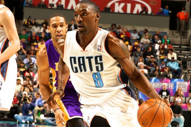 Ben Gordon to Magic: Latest Contract Details, Analysis and Reaction