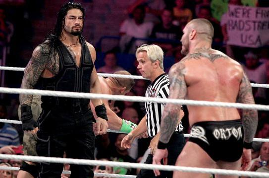 WWE Battleground 2014: Stars Under the Most Pressure at PPV