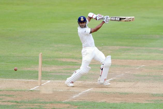 Derbyshire vs. India: Tour Match Day 3 News, Highlights, Scorecard, Report