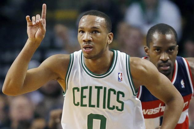 NBA Free-Agent Signings 2014: Highlighting Best Additions so Far This Offseason