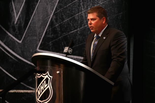 Maple Leafs Rumors: Toronto Must Be More Aggressive in Pursuit of Upgrades