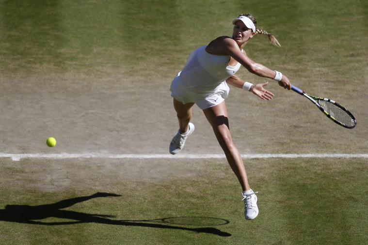 Wimbledon Tennis 2014 Women's Final: Prediction for Saturday's Epic Clash