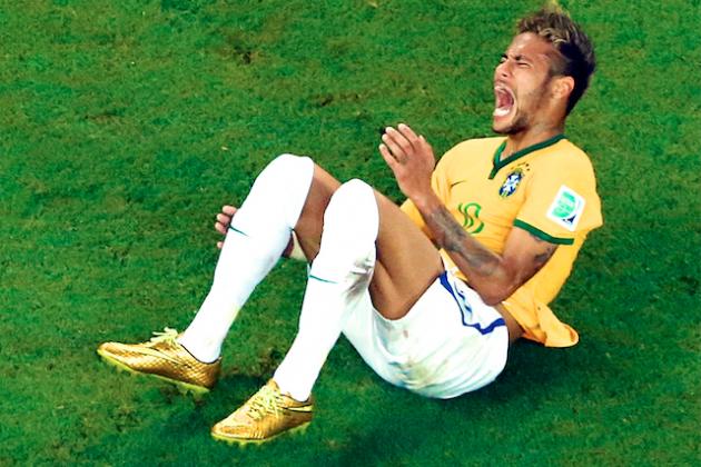 160d2dfb1769af155b24ff55c9d7195a_crop_north - WORLD CUP 2014 - World Cup Football | Fifa Soccer