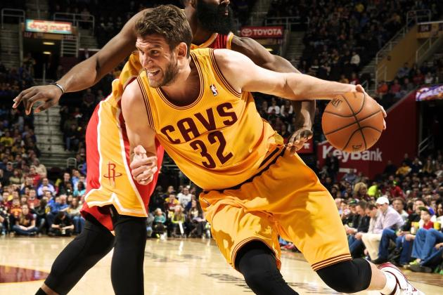 Spencer Hawes to Clippers: Latest Contract Details, Analysis and Reaction
