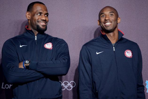 Lakers Rumors: Predicting Likelihood of Star Free Agents Signing with LA