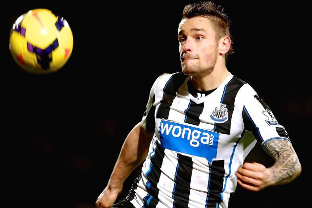 Mathieu Debuchy to Arsenal: Latest Transfer Details, Reaction and More