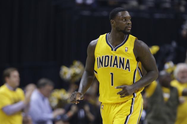 NBA Rumors: Hottest Free-Agency Updates Surrounding Underrated Stars