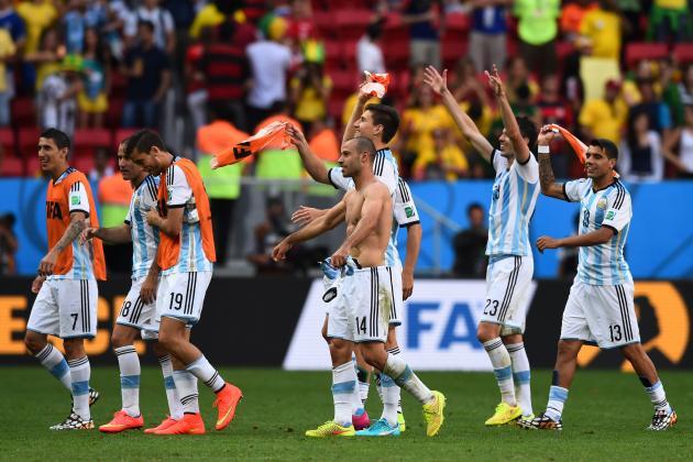 hi-res-804304c1592c3f470987f8755465d562_crop_north - WORLD CUP 2014 - World Cup Football | Fifa Soccer