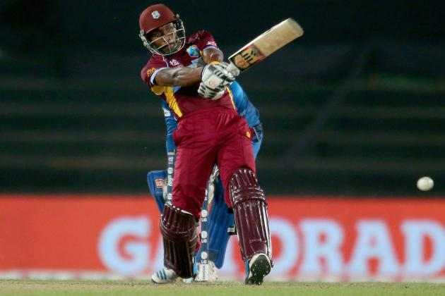 West Indies vs. New Zealand, 1st T20: Analysis, Scorecard and Report