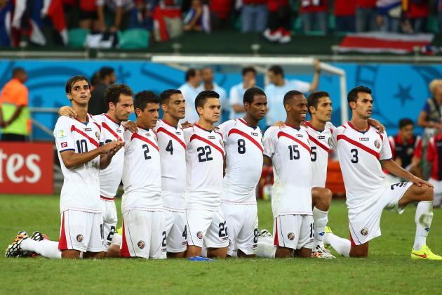hi-res-01dc24dd06e26c38f398c91a803e931b_crop_north - WORLD CUP 2014 - World Cup Football | Fifa Soccer