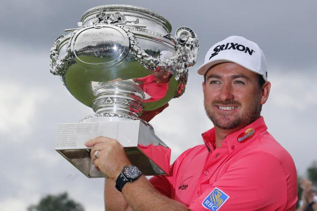 Open de France 2014: Daily Leaderboard Analysis, Highlights and More