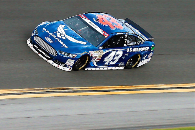 NASCAR at Daytona 2014: Live Results and Analysis from Coke Zero 400