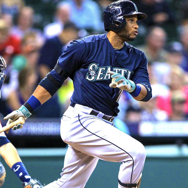 MLB - SBNation.com