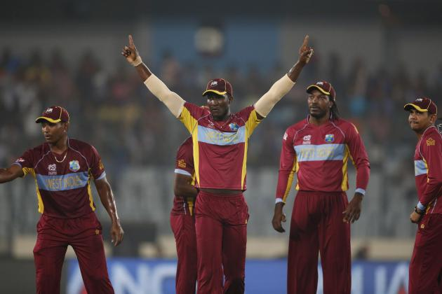 West Indies vs. New Zealand, 2nd T20: Highlights, Scorecard and Report