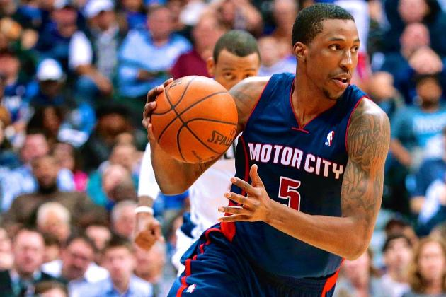 Orlando Summer League 2014: Day 2 Scores, Stats and Highlights